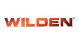 http://mumfmvg.cluster028.hosting.ovh.net/wp-content/uploads/2019/10/wilden-270x150.png